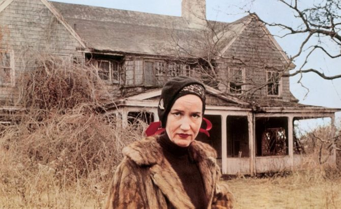 Famed Hamptons estate Grey Gardens on the market for $19.99M