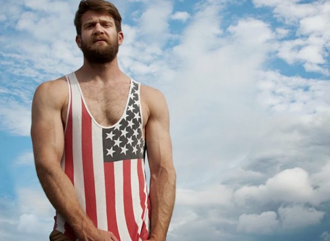 photo Colby keller videos and gay porn movies pornmd