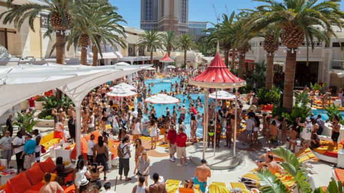 Encore-Beach-Club-las-vegas-pool-party