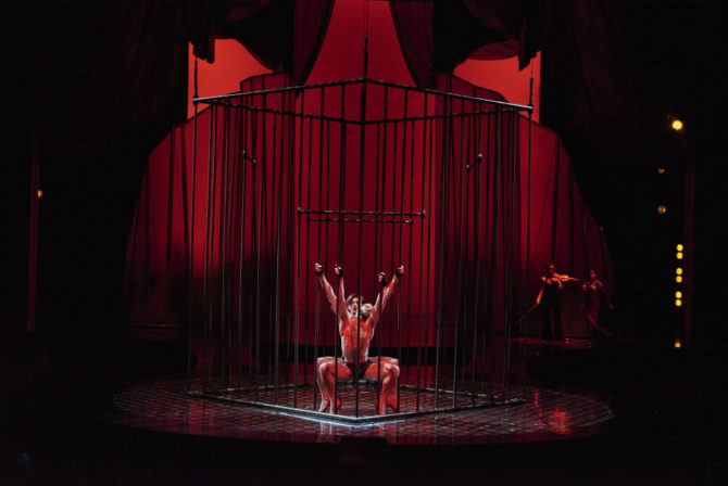 CDS_Zumanity_2Men_13690_Pierre