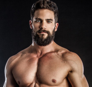 brant daugherty news and photos queerty