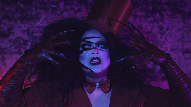 pissi-myles-babashook-music-video-gay-drag-queen-babadook-featured-image