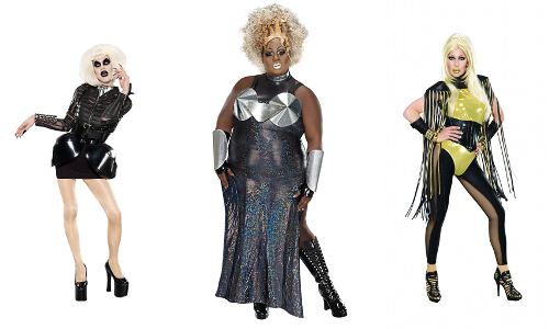 sharon-chad-latrice