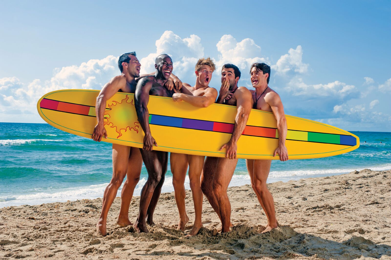 GaySurfboard_Sand