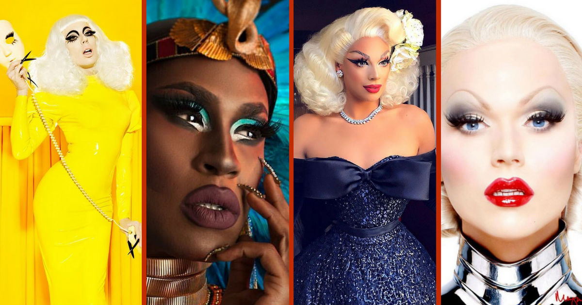 painted-for-filth-august-2017-alaska-thunderfuck-shea-coulee-valentina-wigs-by-vanity-drag-queen-makeup1