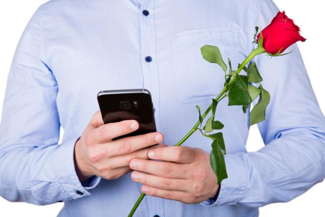 Radju lauretana online dating