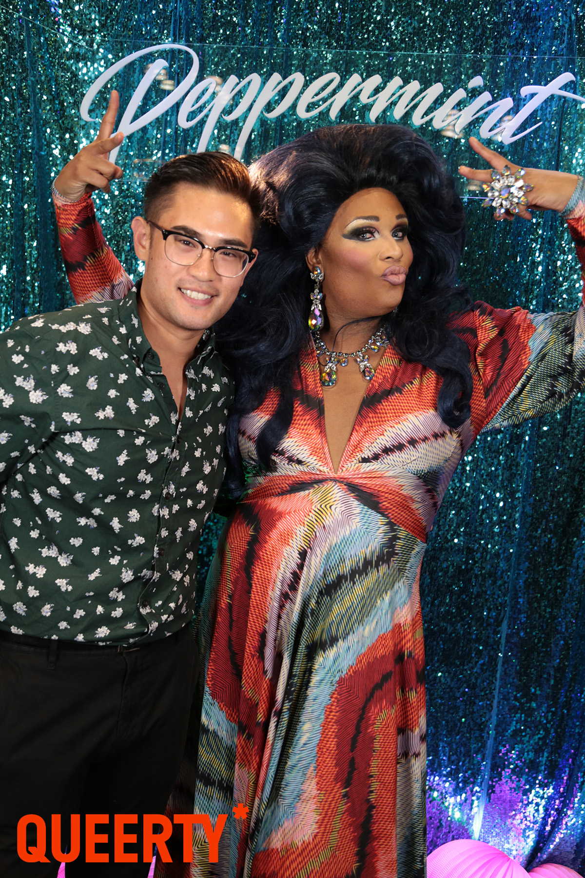 DragConPeppermint-1043