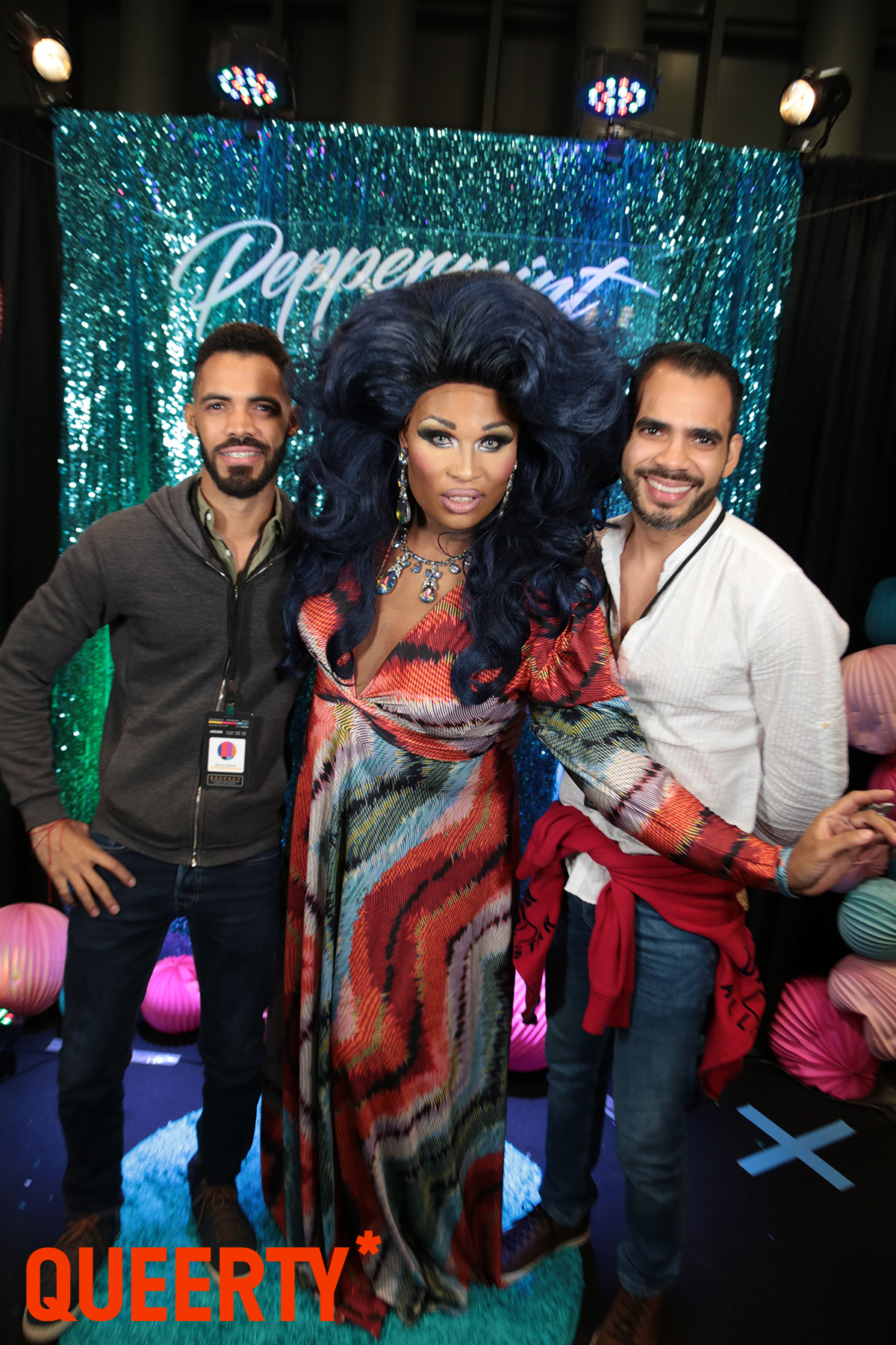 DragConPeppermint-1077