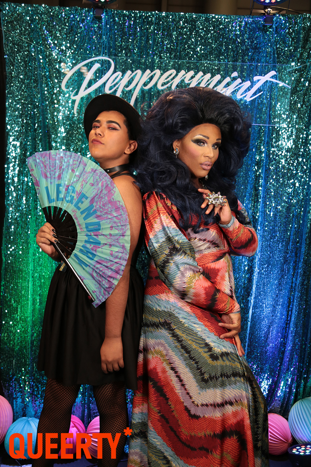 DragConPeppermint-1109