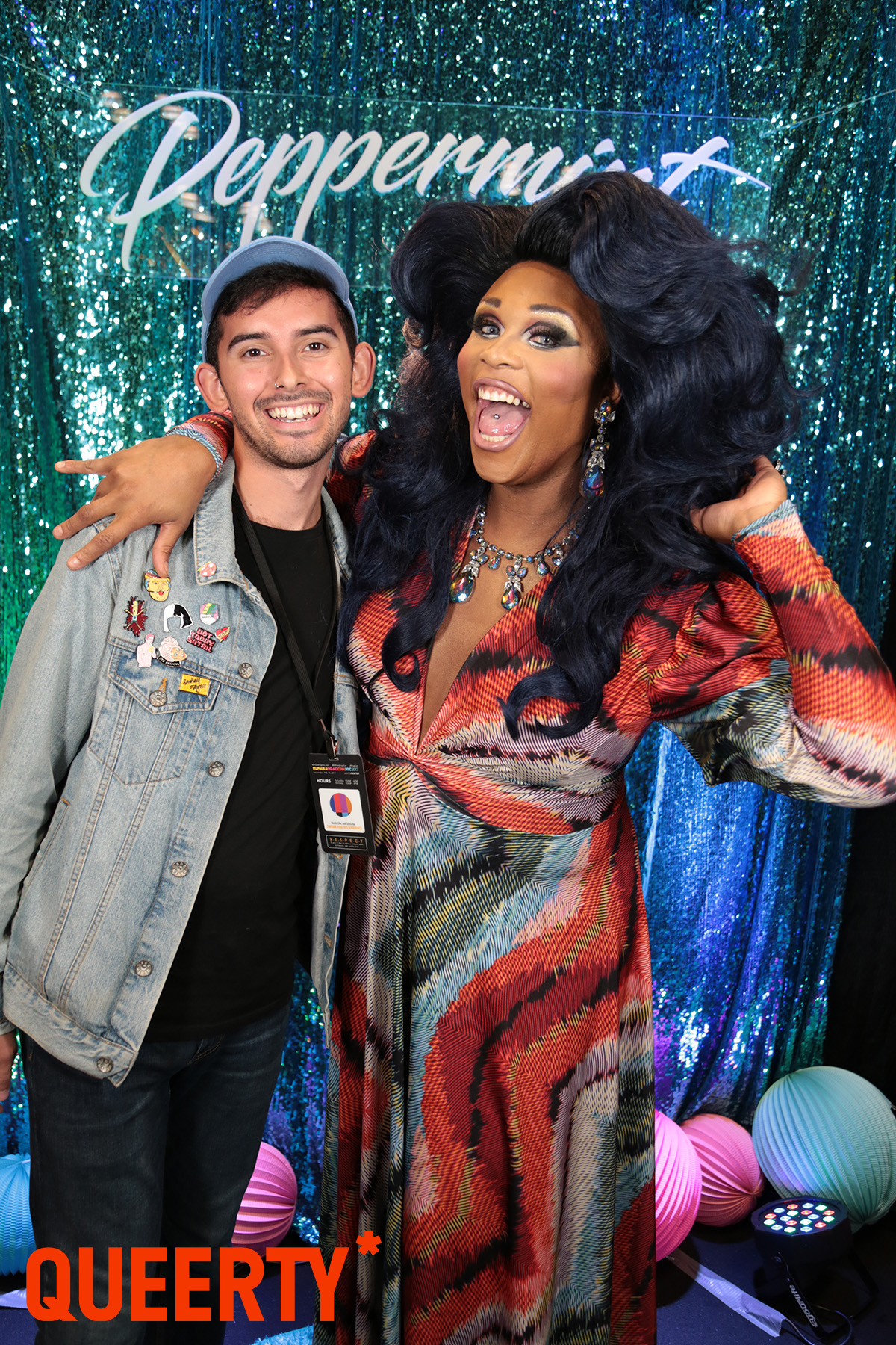 DragConPeppermint-1118