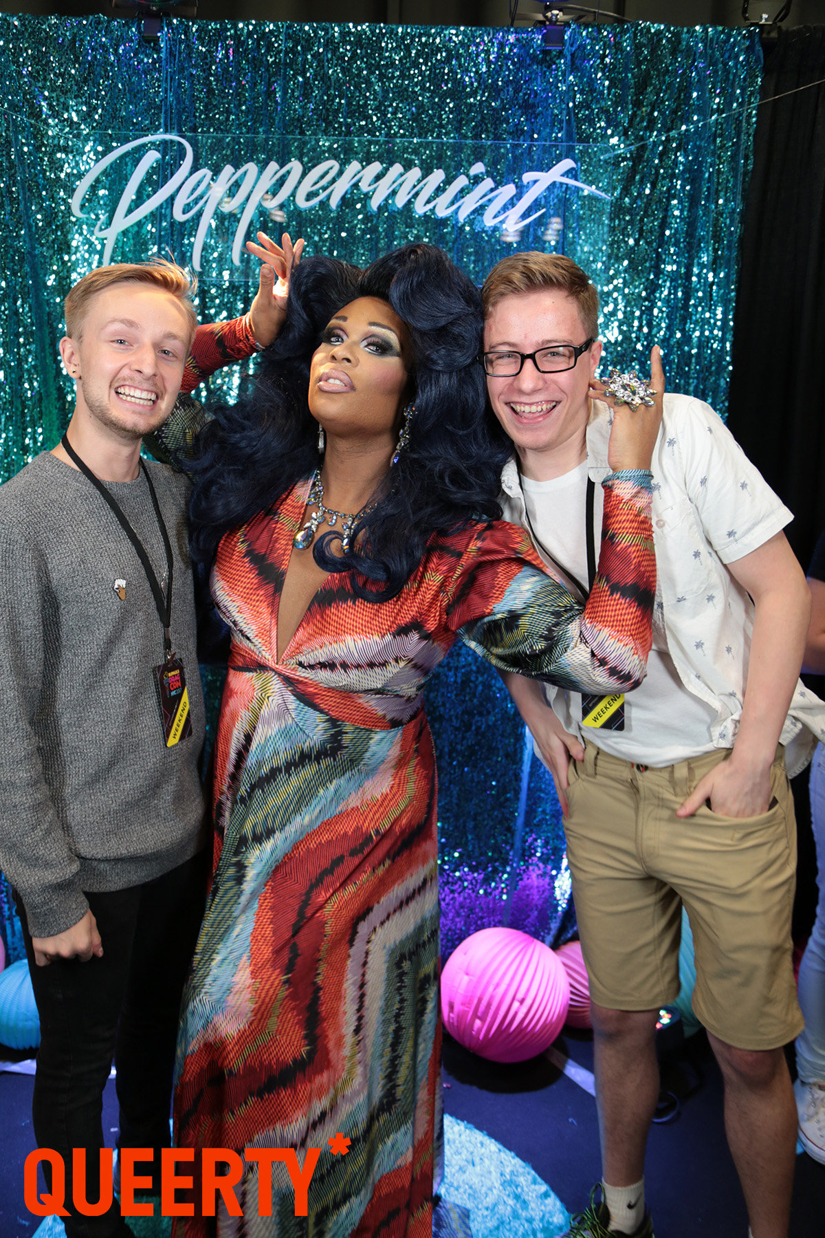 DragConPeppermint-1185