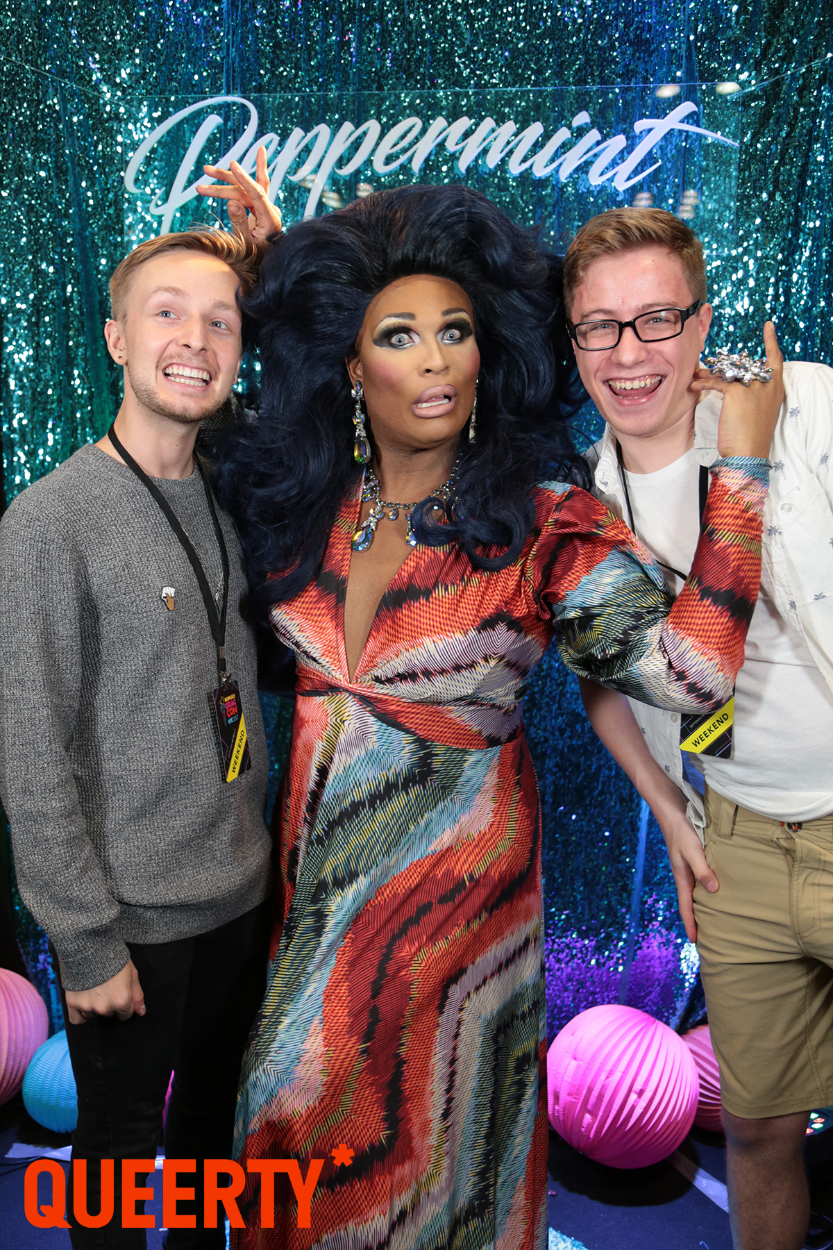 DragConPeppermint-1189