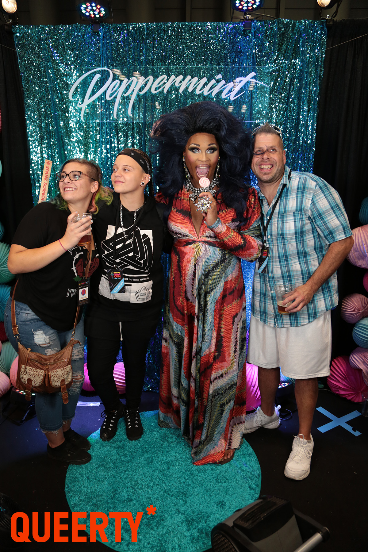 DragConPeppermint-1306