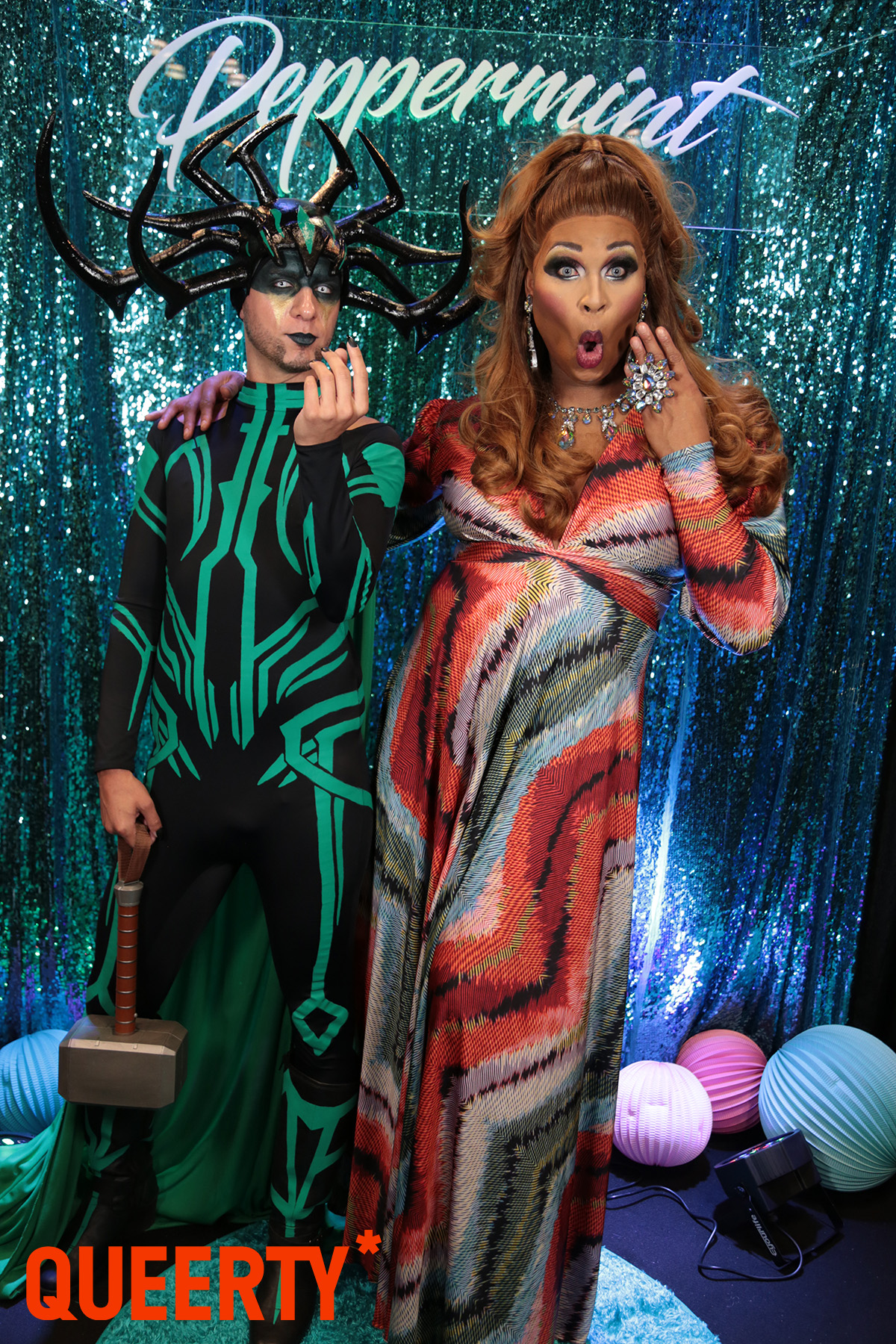 DragConPeppermint-131