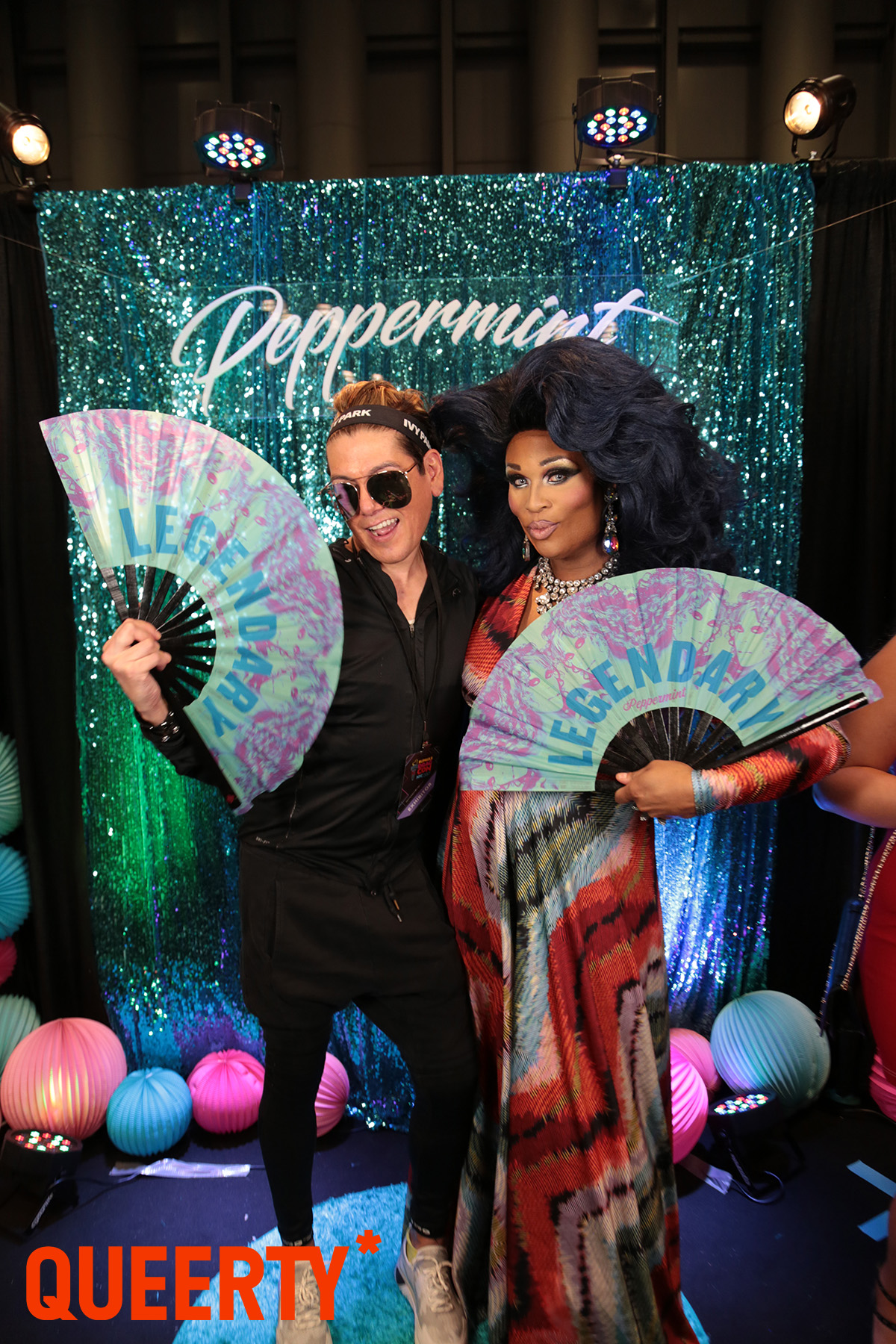 DragConPeppermint-1385