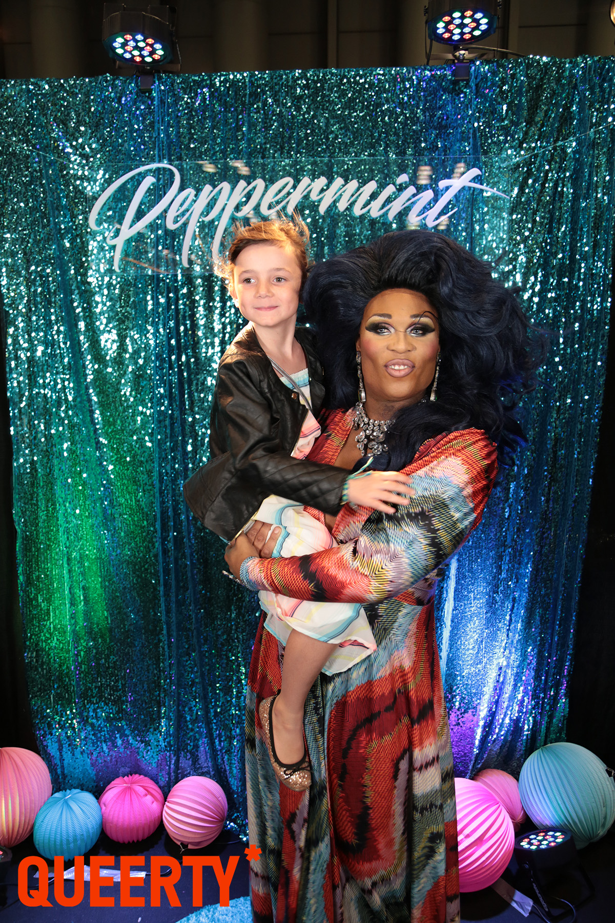 DragConPeppermint-1395