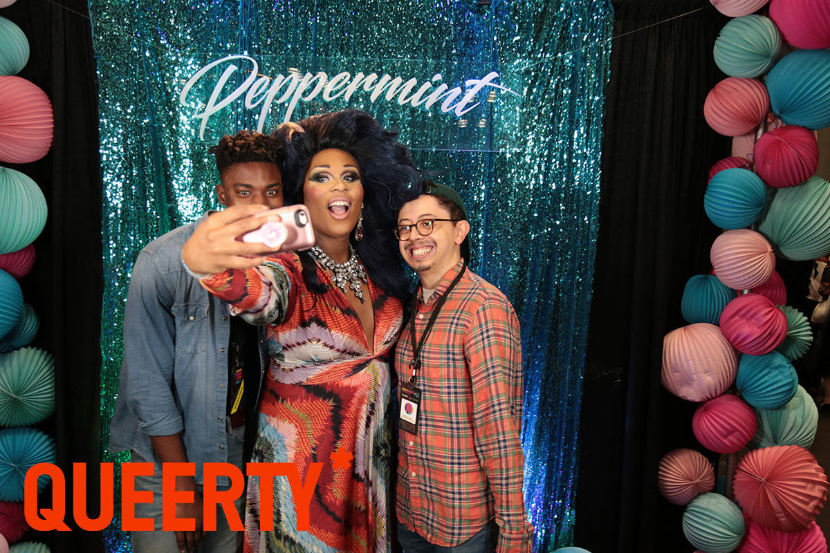 DragConPeppermint-1424