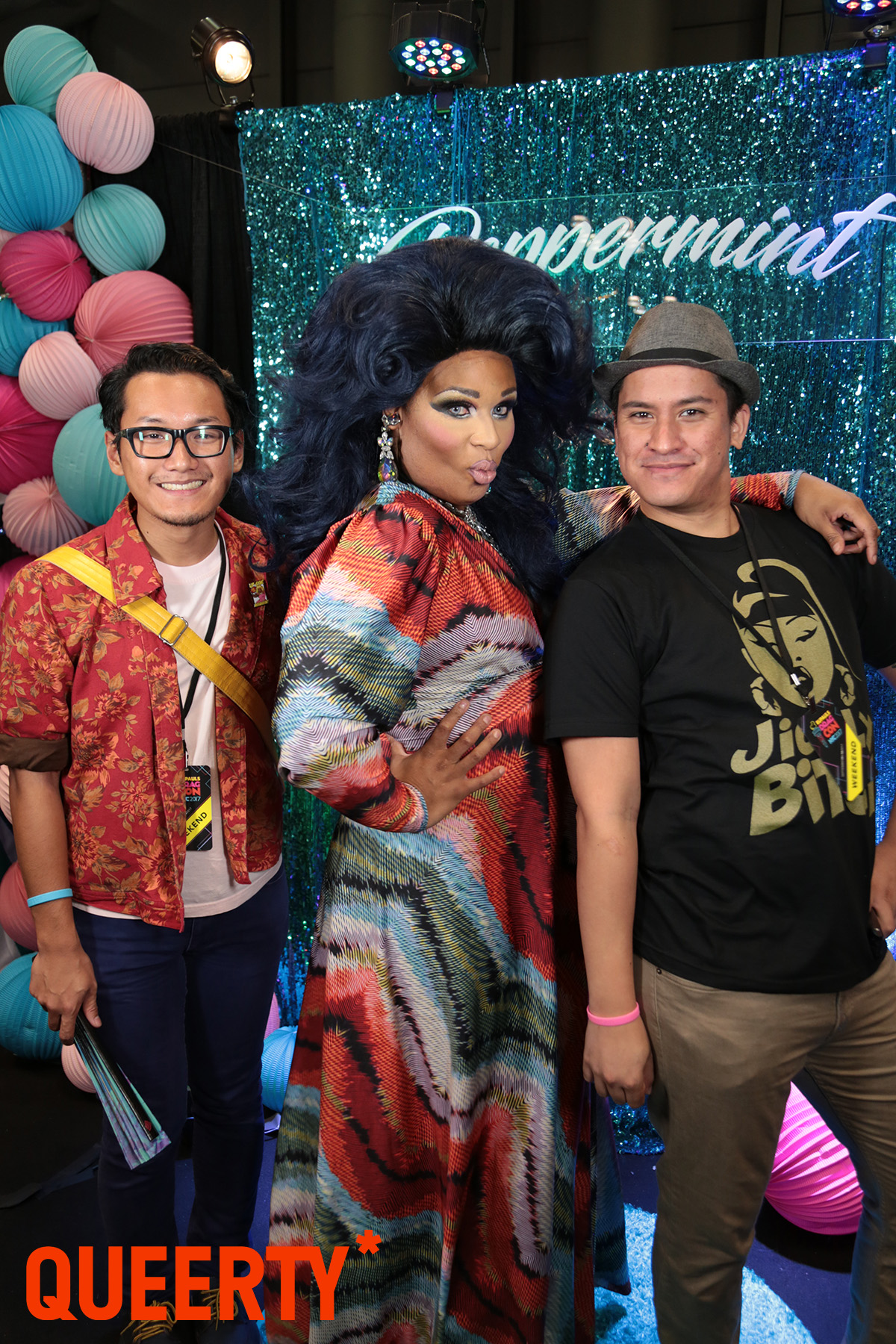 DragConPeppermint-1604