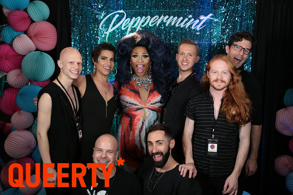 DragConPeppermint-1736