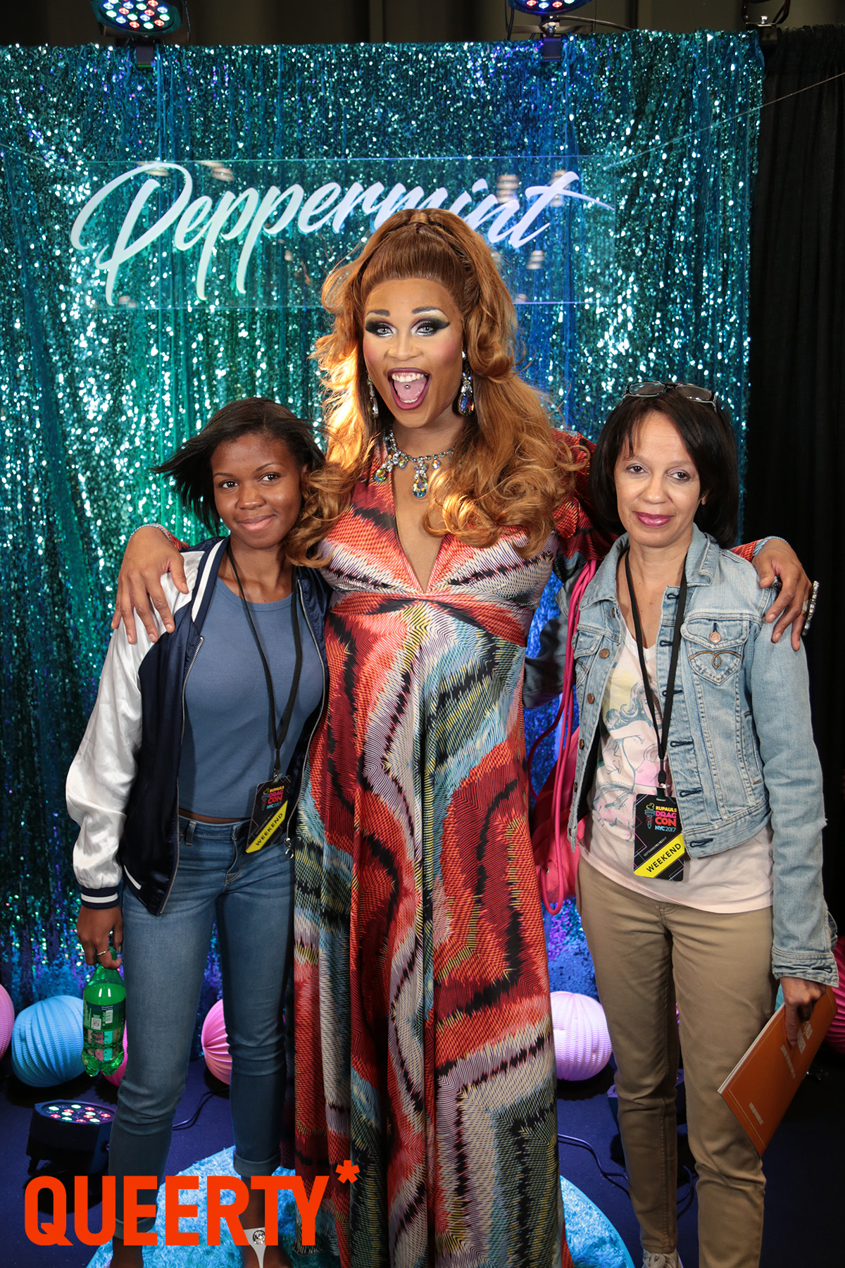 DragConPeppermint-22