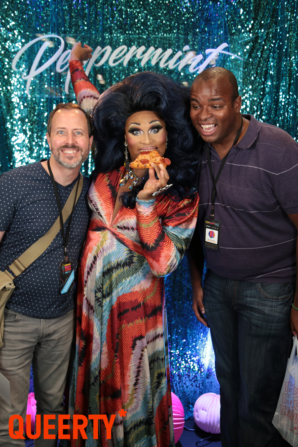 DragConPeppermint-381