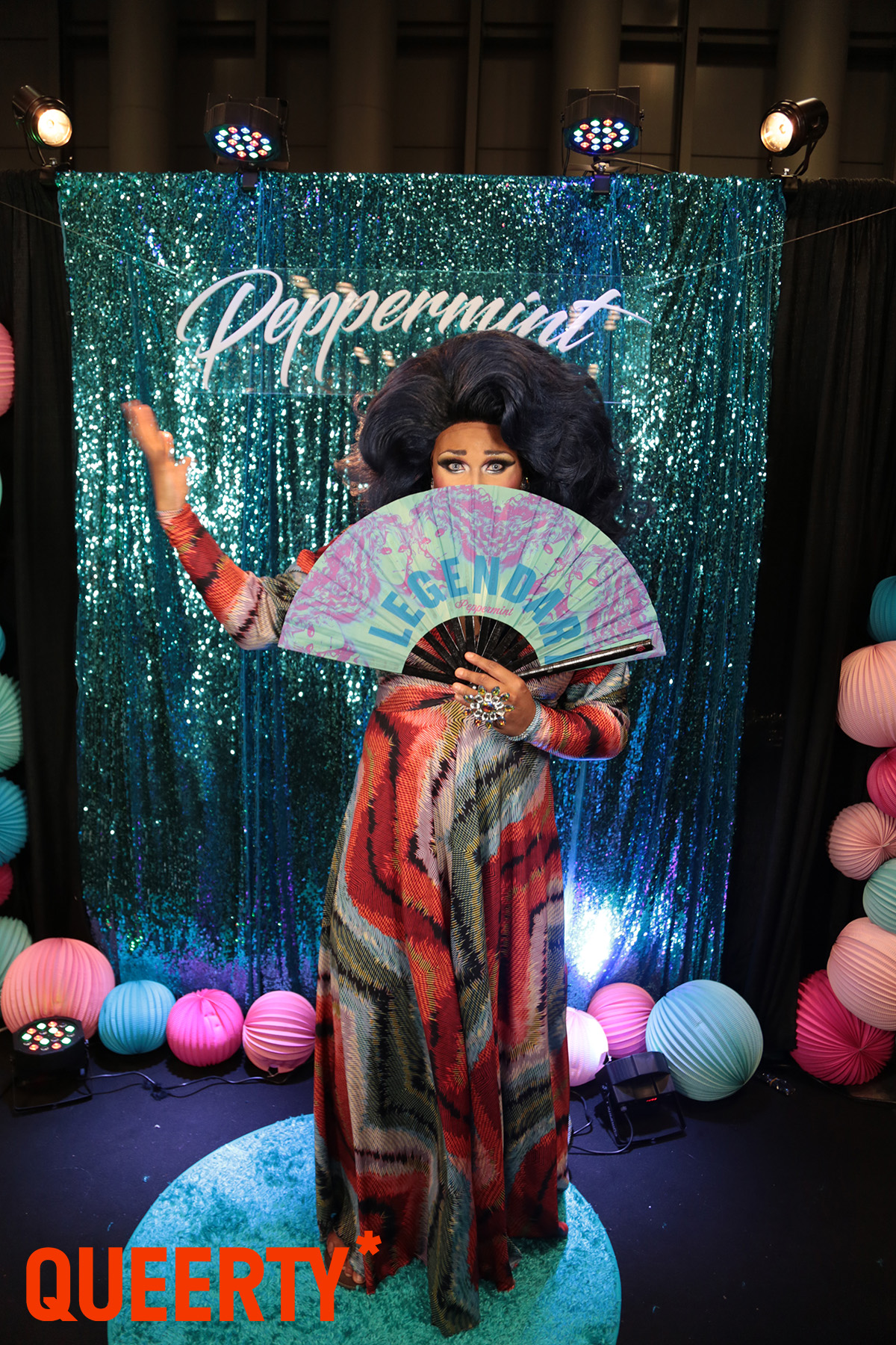 DragConPeppermint-396