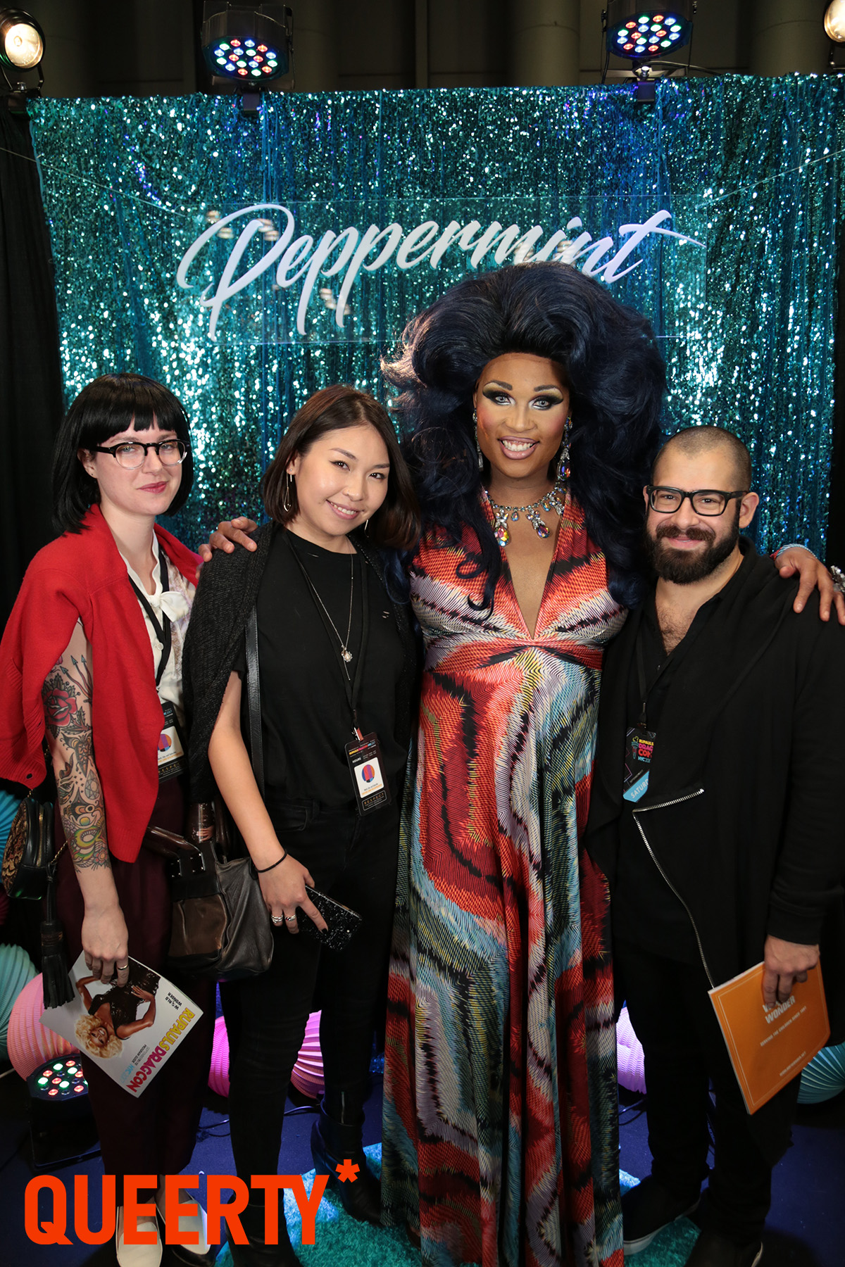 DragConPeppermint-425