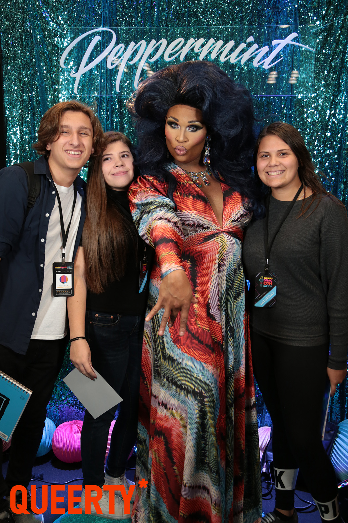 DragConPeppermint-477