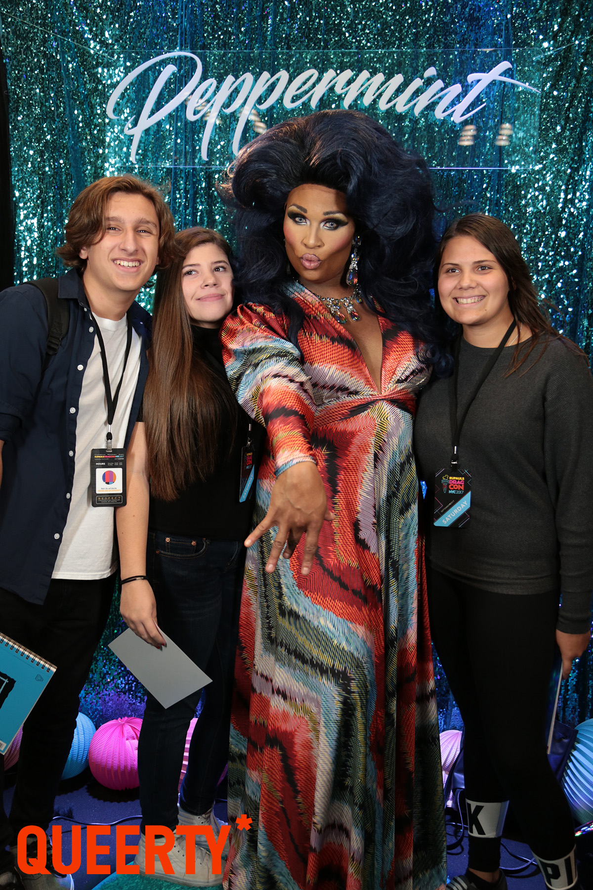 DragConPeppermint-478