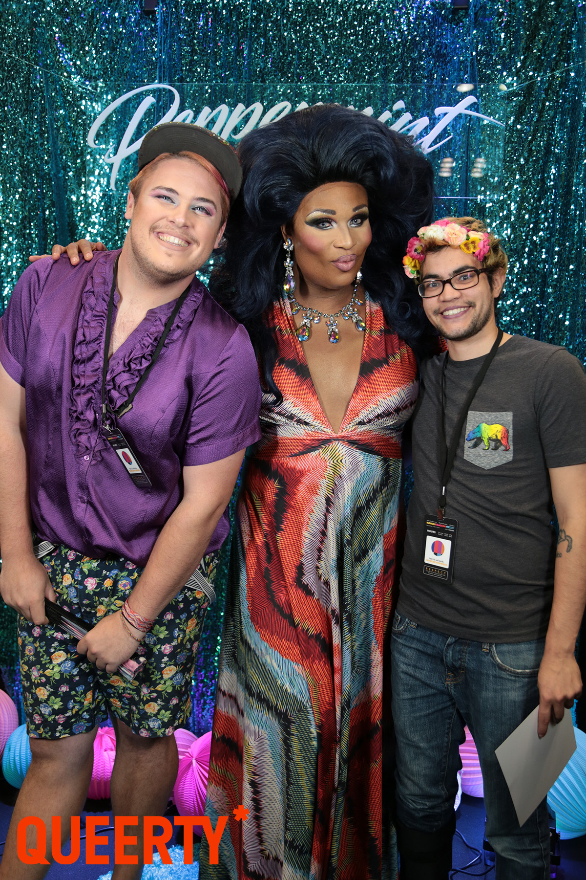 DragConPeppermint-562