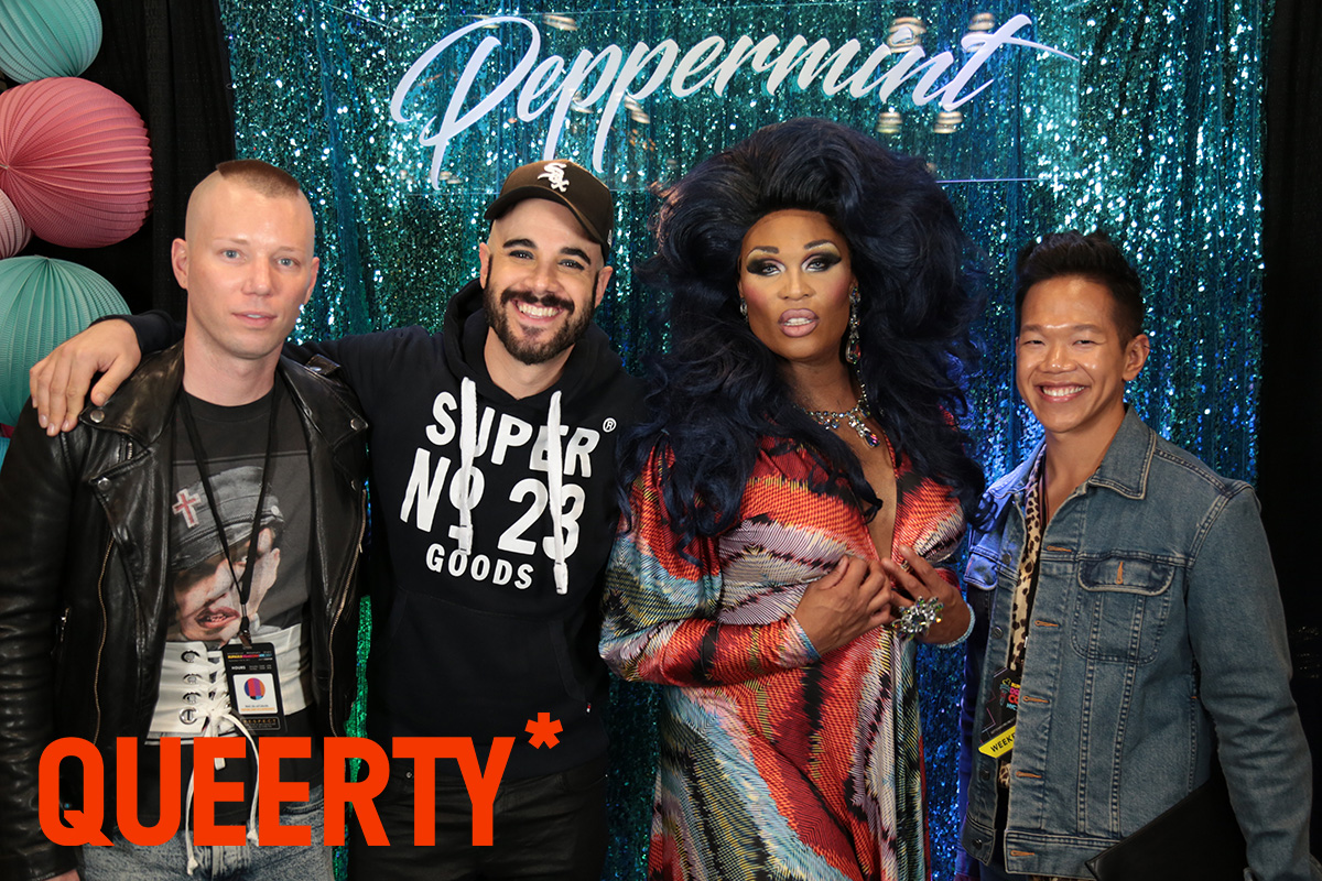 DragConPeppermint-629