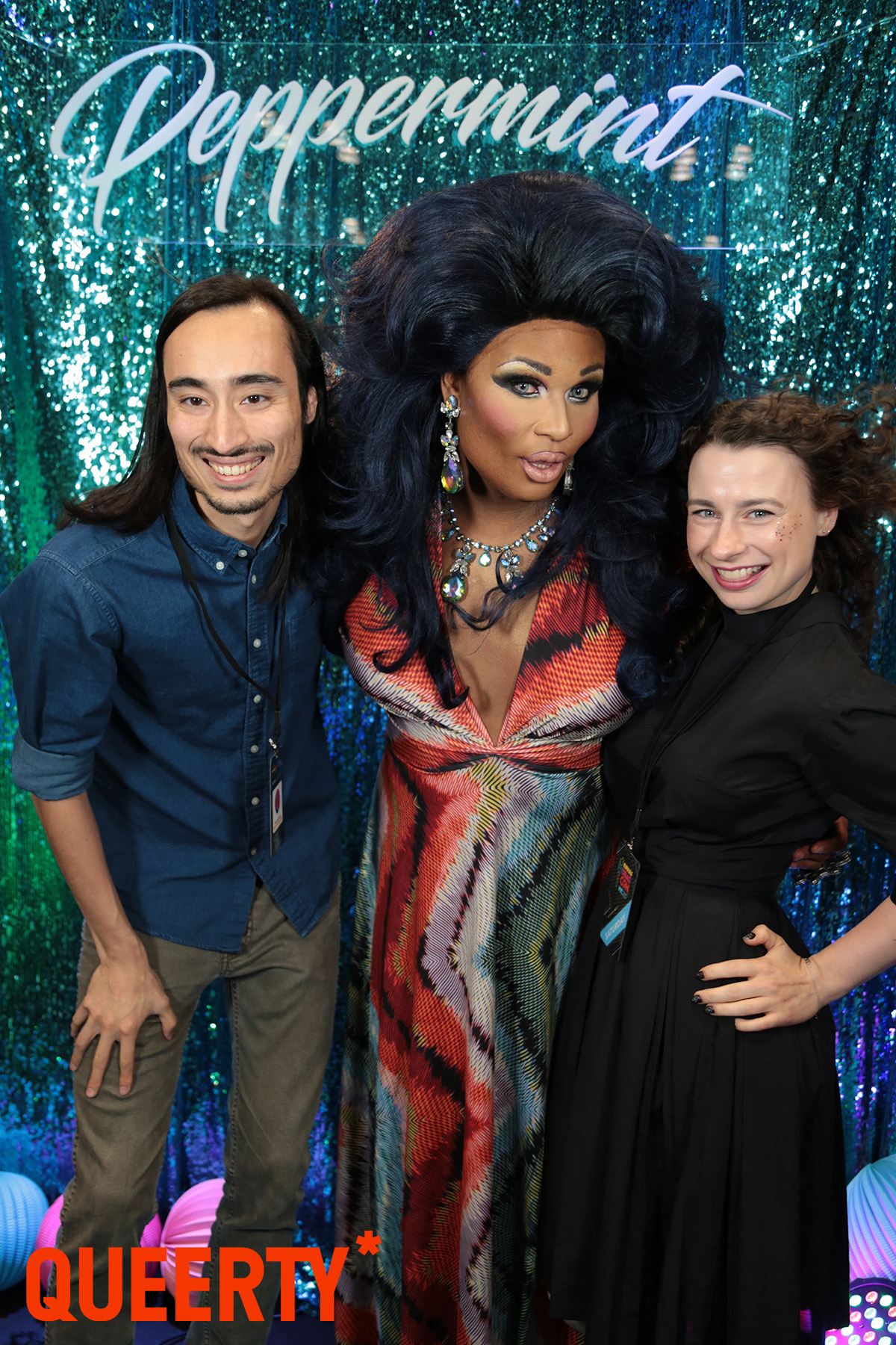 DragConPeppermint-652