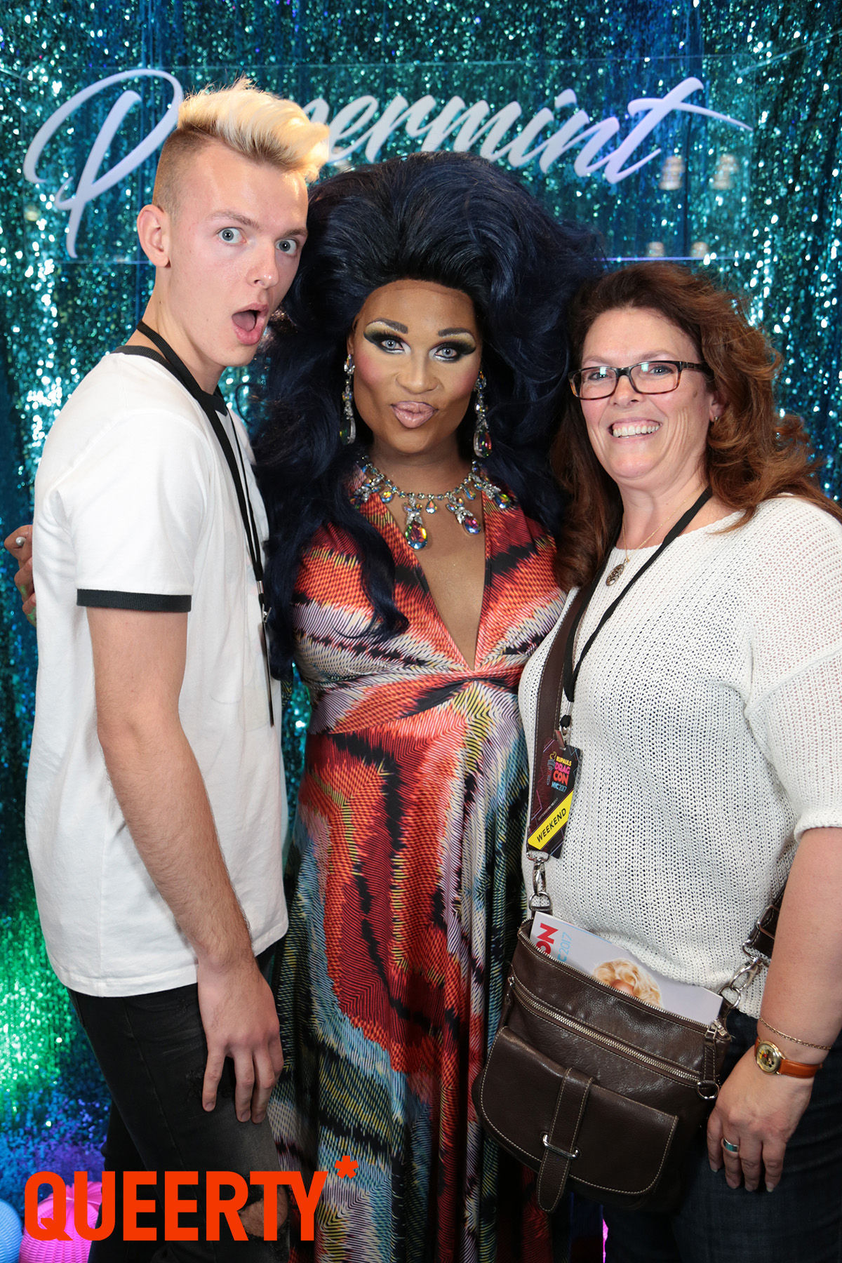 DragConPeppermint-728