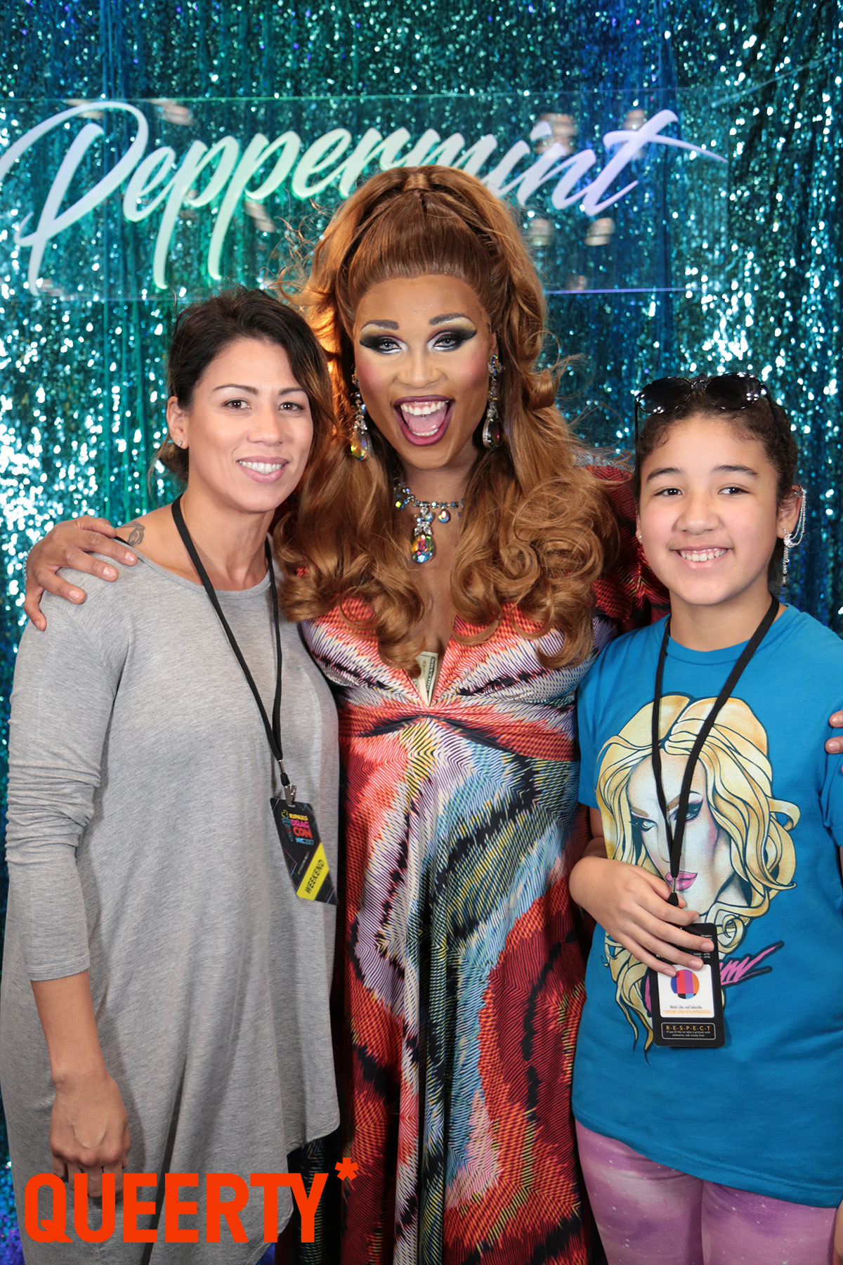 DragConPeppermint-73