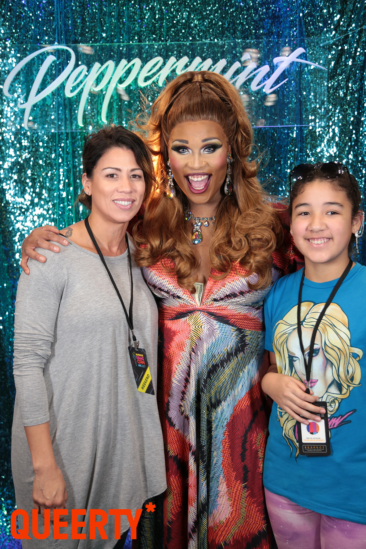 DragConPeppermint-74