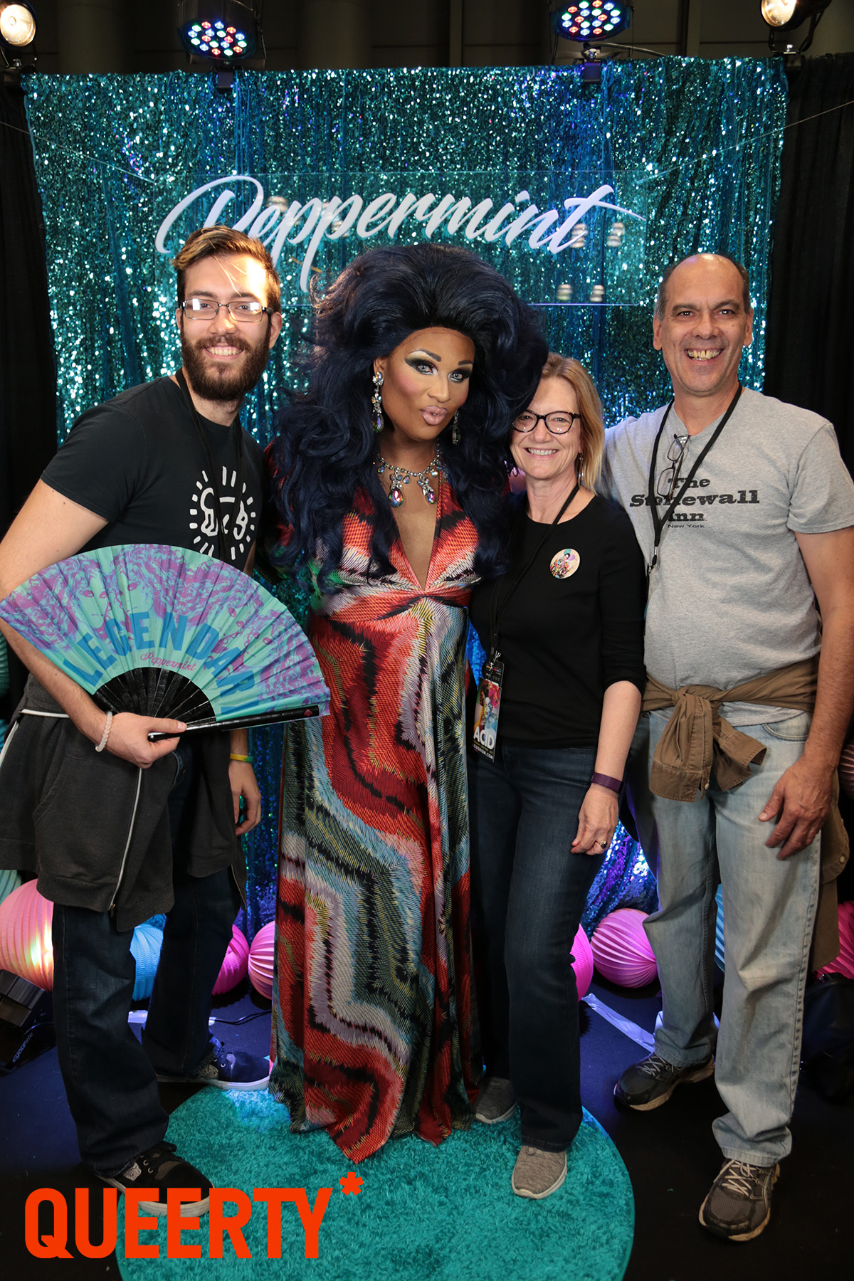 DragConPeppermint-755