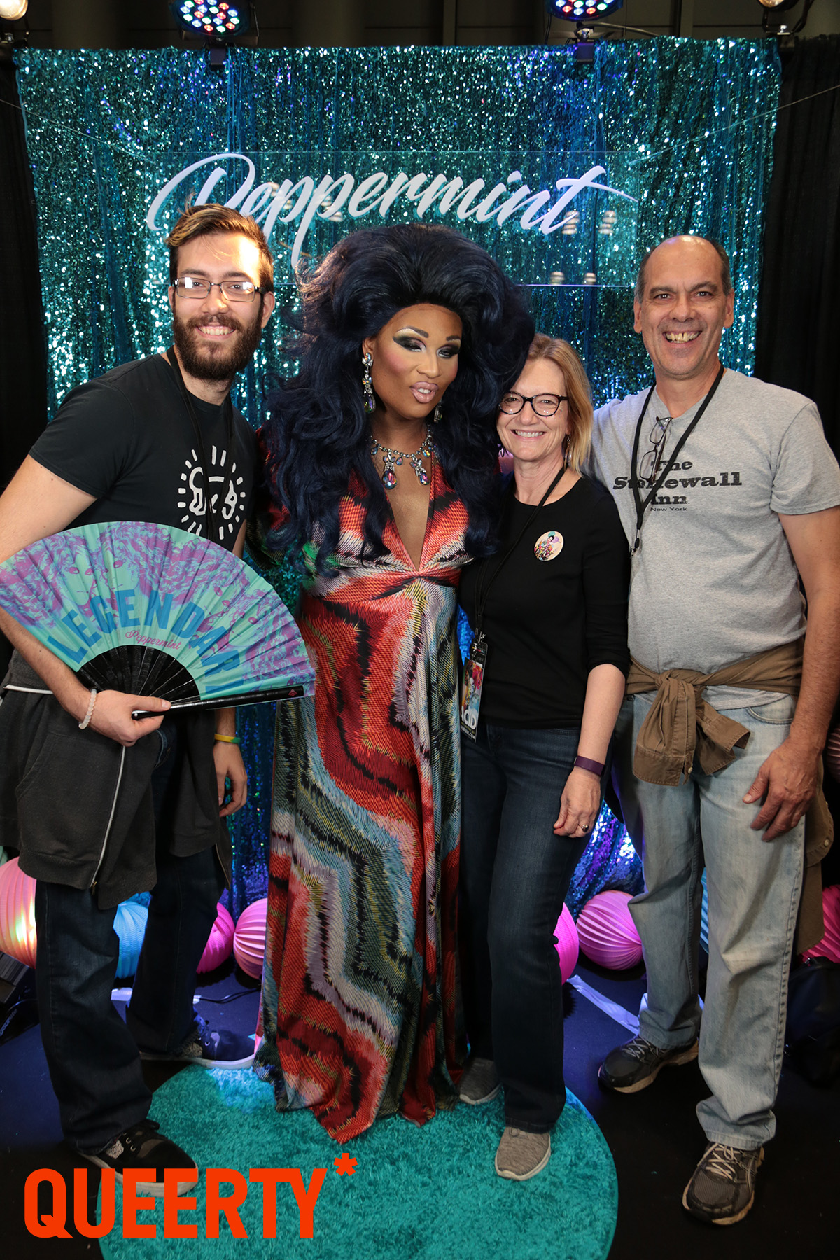 DragConPeppermint-756