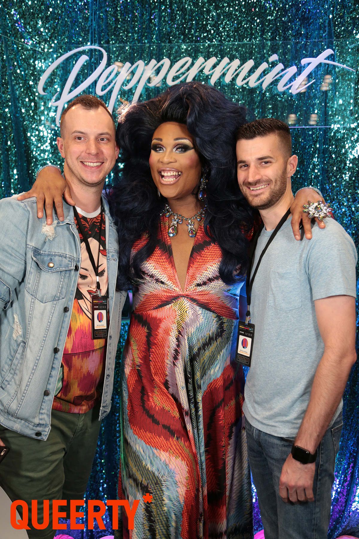 DragConPeppermint-762
