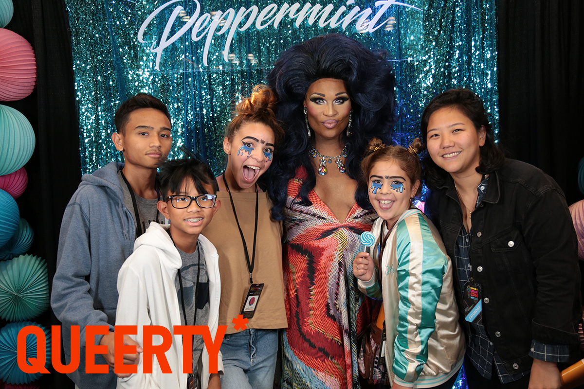 DragConPeppermint-774