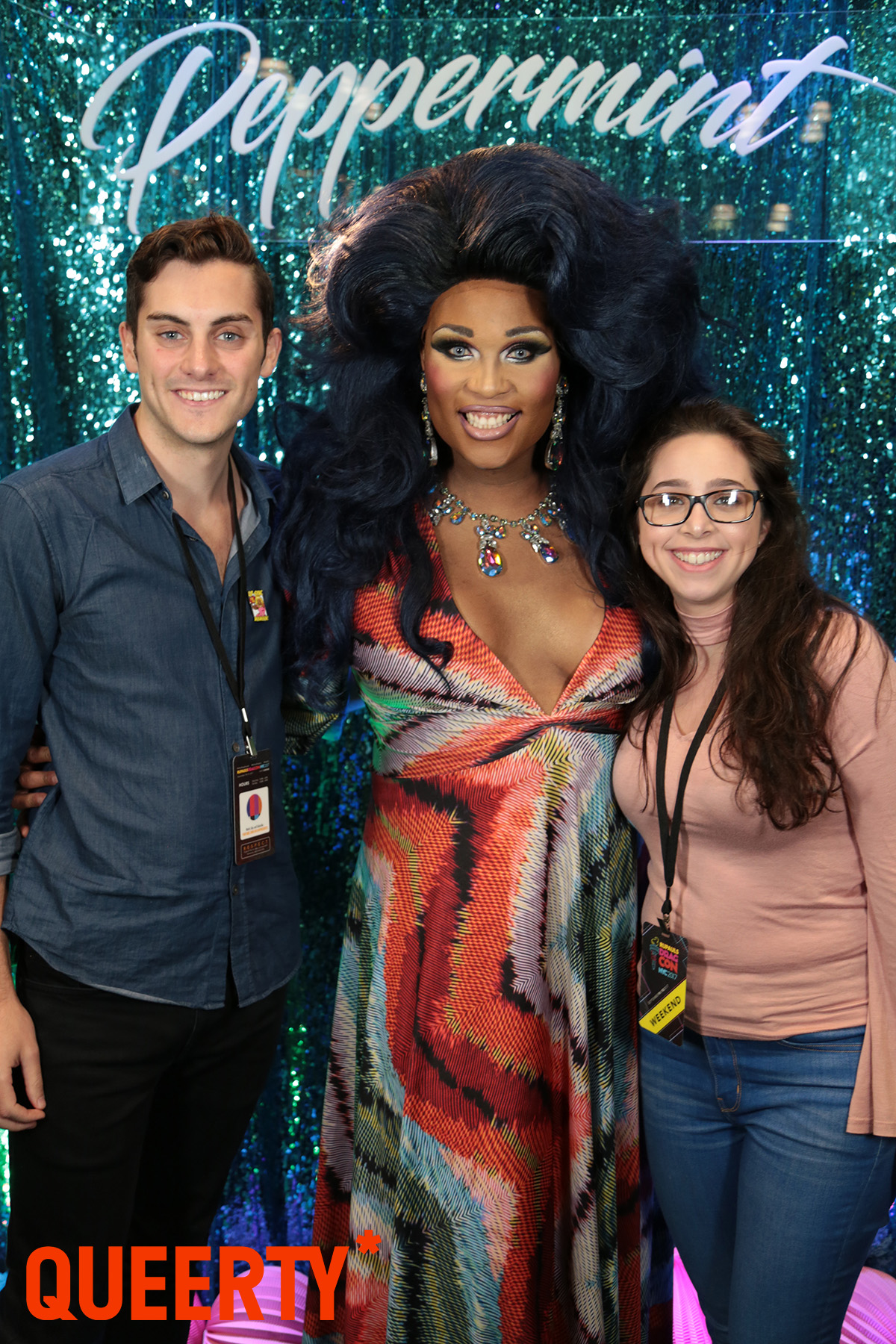 DragConPeppermint-778