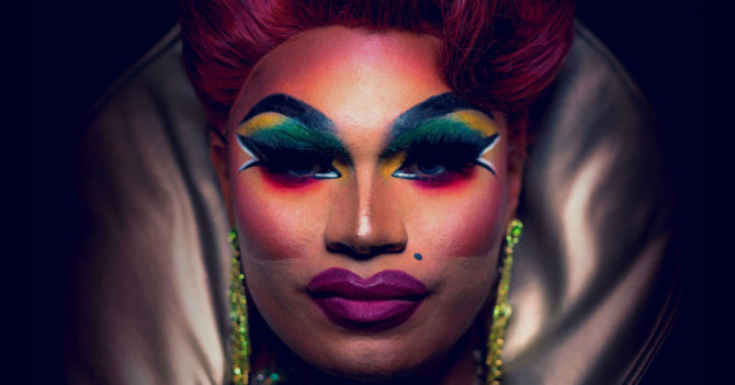 shade-drag-queens-of-new-york-city-fusion-tv