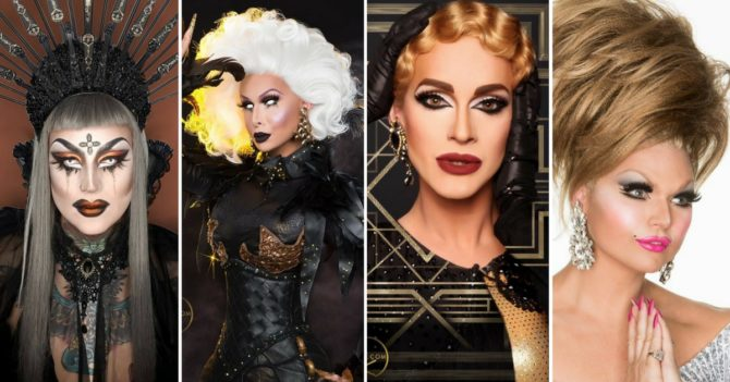wednesday-westwood-trinity-taylor-cynthia-lee-fontaine-wigs-by-vanity-drag-queen-makeup-hair-tucking-tips