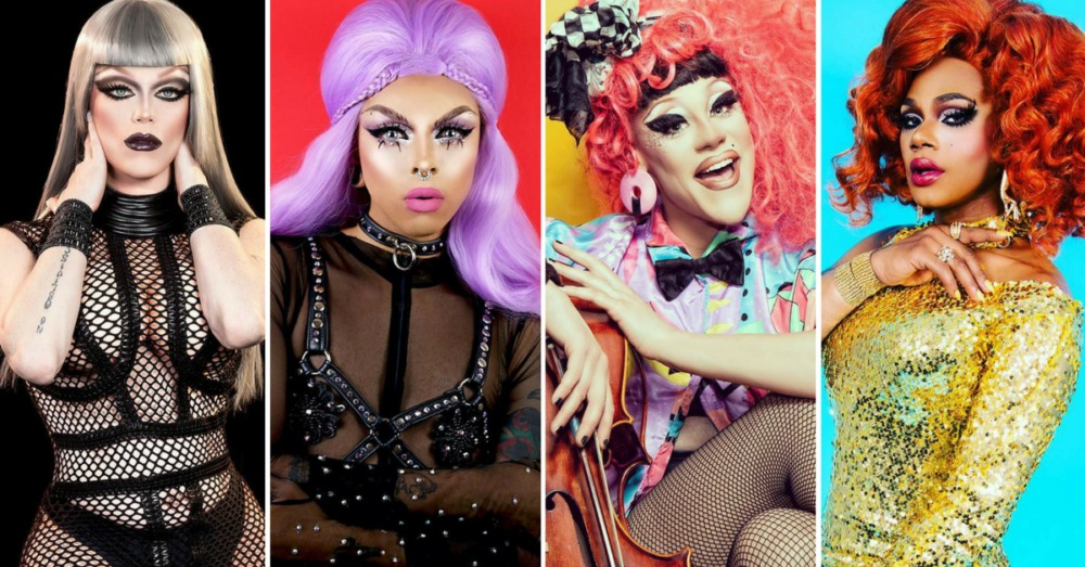 rupauls-drag-race-all-stars-season-3-cast-reveal