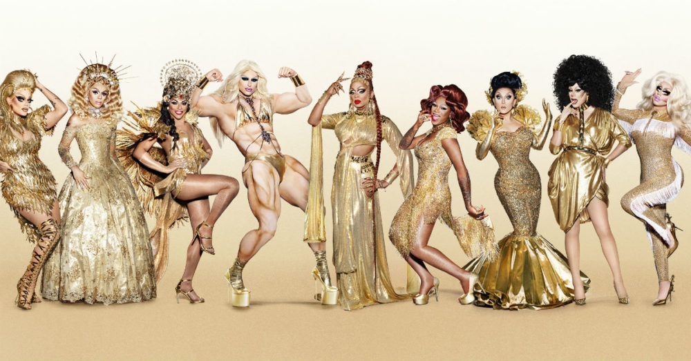 rupauls-drag-race-all-stars-season-3-cast-reveal-golden-outfits