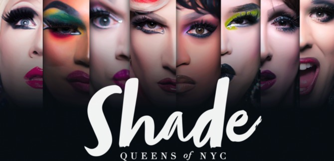 shade-queens-of-new-york-fusion-tv-series-drag-queens