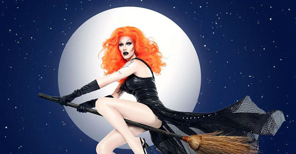 sharon-needles-witch-halloween-rupauls-drag-race-season-4-winner