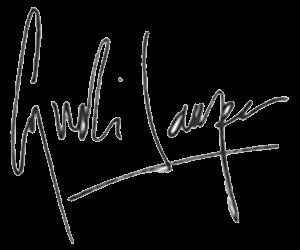 Cyndi-Lauper-signature