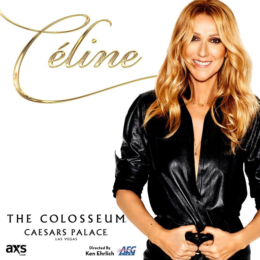 celine-dion-the-colosseum-caesars-palace-las-vegas