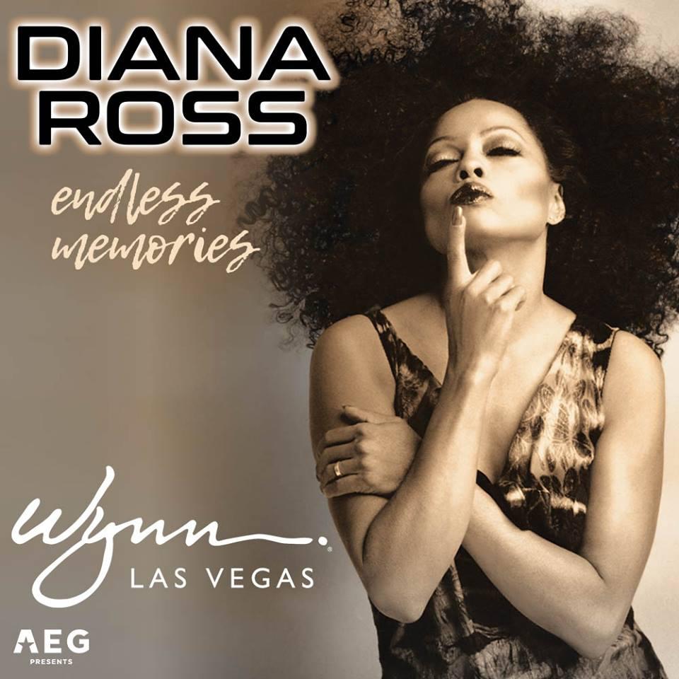 diana-ross-endless-memories-wynn-las-vegas