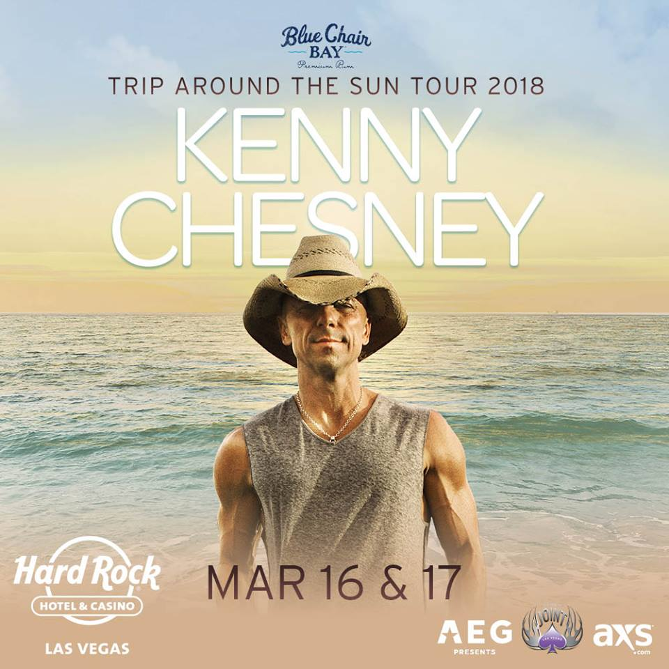 kenny-chesney-trip-around-the-sun-tour-2018-hard-rock-hotel-casino-las-vegas